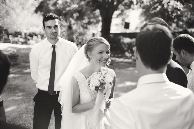 Photographe mariage, morbihan, loire atlantique, bretagne, russian girl, mariée