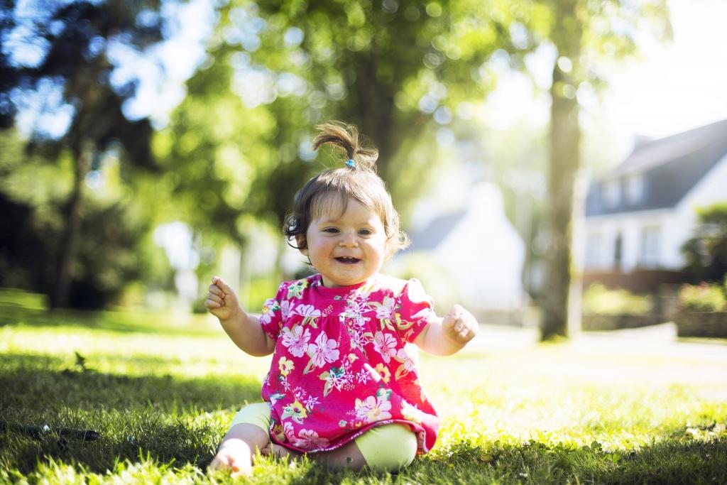 Séance bébé, enfant, Elven. Photographe Vannes, Mrobihan