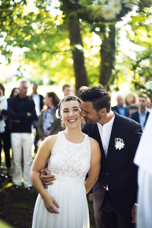 Photographe morbihan vannes bretagne, couple amour, cérémonie celtique