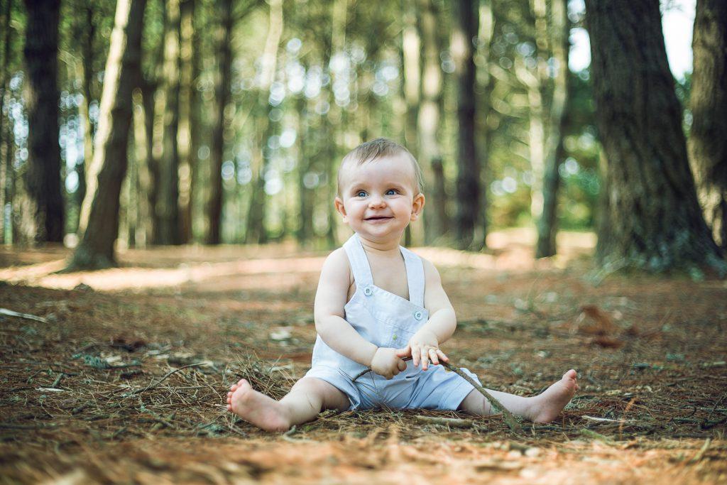 Séance photo enfant Carnac Photographe professionnel Portrait Mariage Vannes, Morbihan, Bretagne