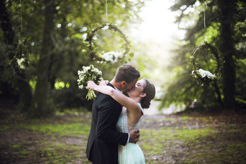 Photographe mariage vannes, morbiha, bretagne, amour love couple romantique