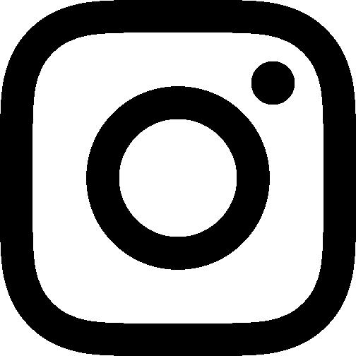 glyph-logo-may2016