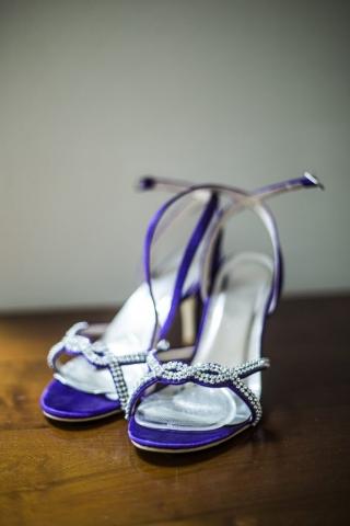 Préparatifs mariage , photographe morbihan vannes bretagne